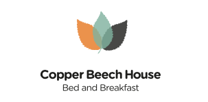 Copper Beech House